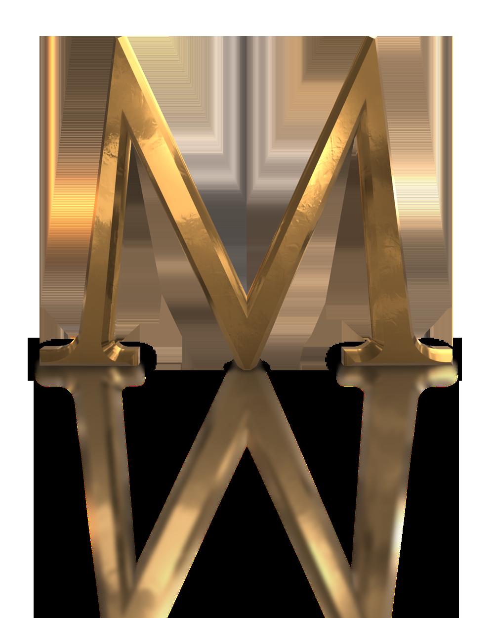 Logo - RMP.png