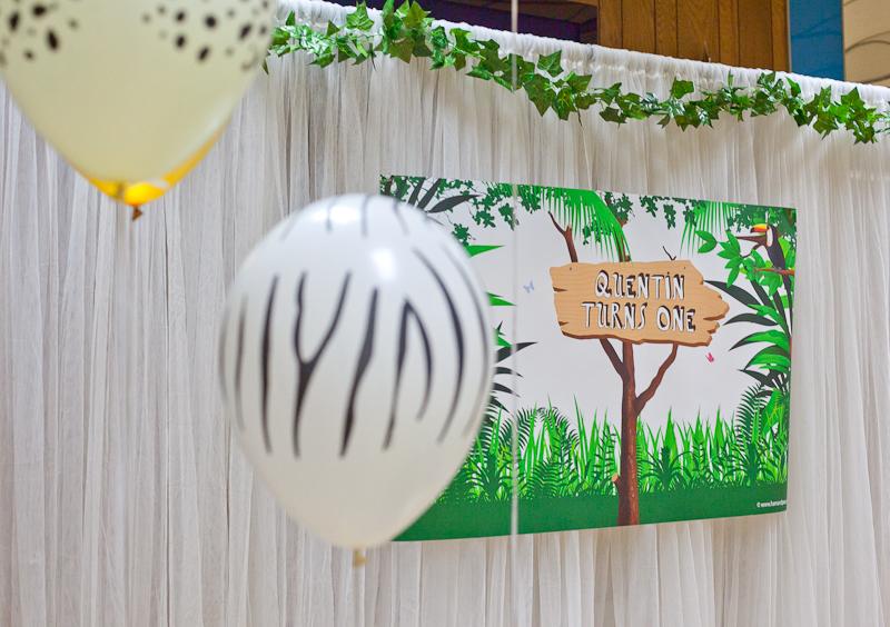 Safari Theme First Birthday Dohl Party Animal Print Balloons.jpg