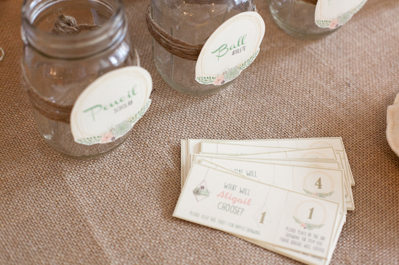 Rustic first birthday dohl dolsang party doljabi dohhlgoim raffle ticket 3.jpg