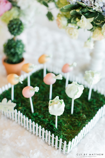 Korean First Birthday_Dohl_Events_Peter Rabbit Theme_Cakepops.jpg