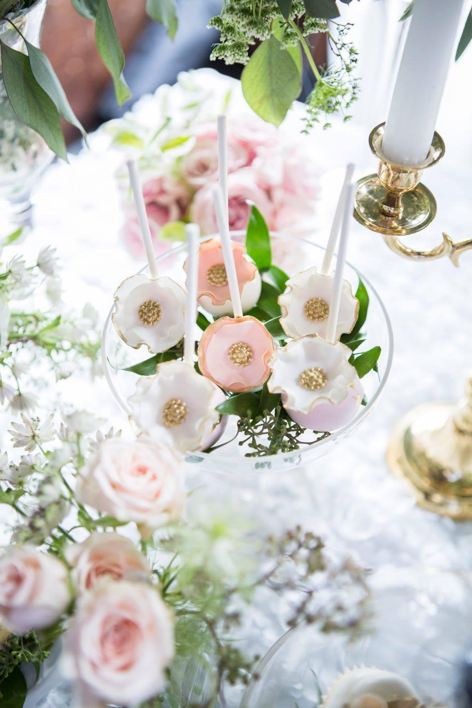 Secret Garden First Birthday Party- Korean first birthday dohl dol doljanchi nyc korean event planner cakepops.jpg