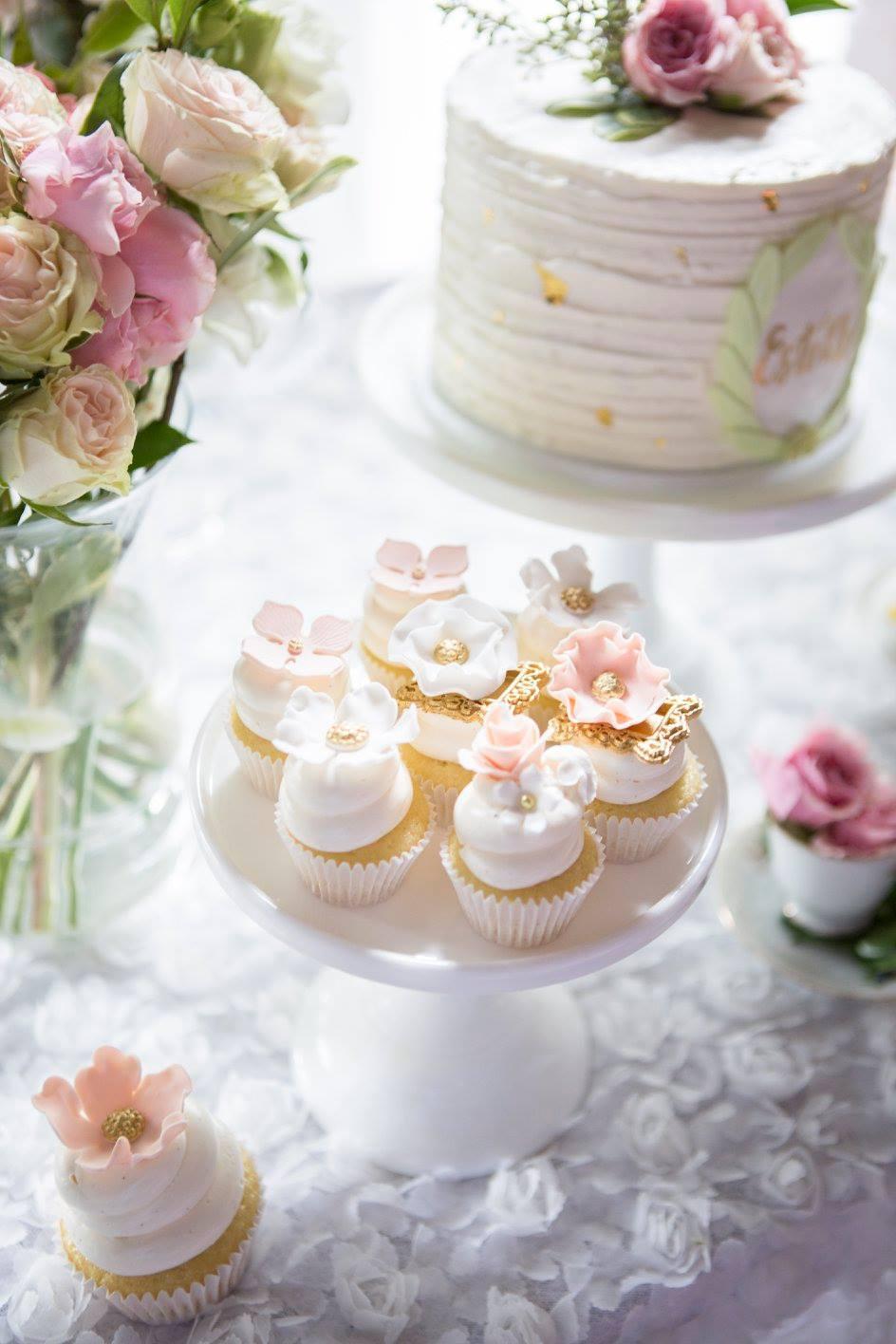 Secret Garden First Birthday Party- Korean first birthday dohl dol doljanchi nyc korean event planner cupcakes cakepops smash cake birthday cake.jpg
