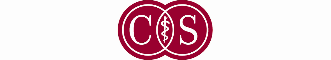 CS_Logo_Plain.png