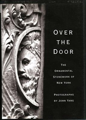 overthedoor.cover.jpg