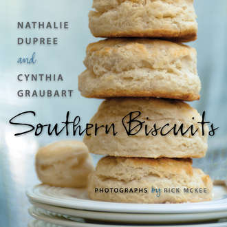 Southern-Biscuits-Cover-02-330.jpg