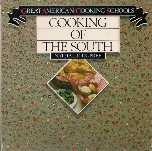 Cooking of the south.jpg