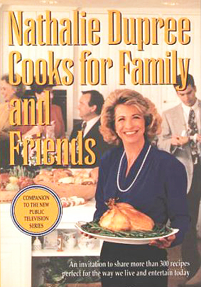FamilyandFriends.jpg