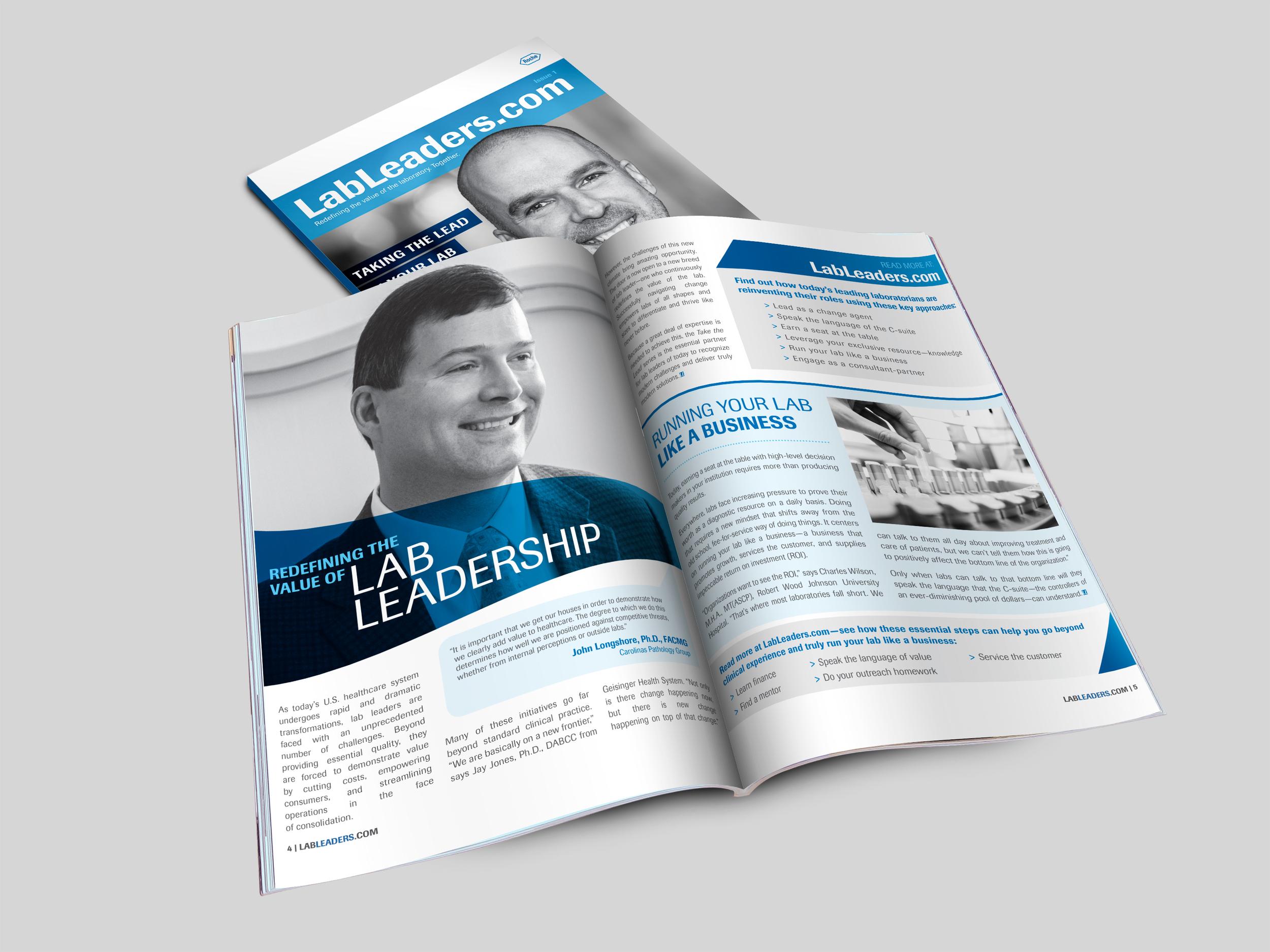 LabLeadersMagazine.jpg