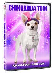 Chihuahua Too_1.jpeg