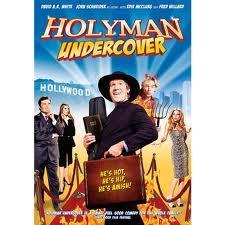 Holyman Undercover_1.jpeg