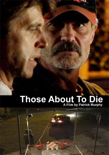 Those About To Die.jpg