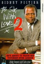 To_Sir_With_Love_2_Cover.jpg