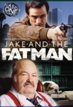Jake_and_The_Fatman_Cover.jpg