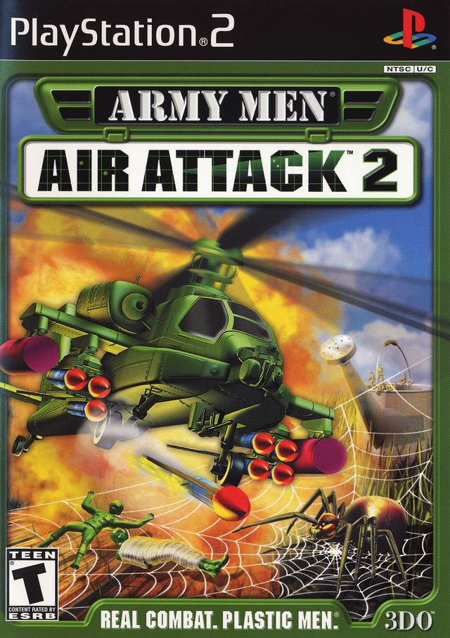 Army_Men_Air_Attack_2_cover.jpg