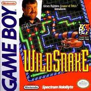 wild_snake_gb_cover.jpg