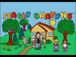magic_crayons_pico_title screen.jpg