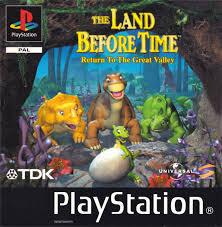 land_before_time_return_cover2.jpg