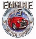 Engine15Logo.jpeg