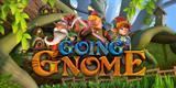 thm_Going Gnome_Logo Belly_CJ.jpg