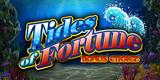 thm_Tides of Fortune_Logo Belly_CJ.jpg
