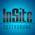 InSite_Gettysburg.png