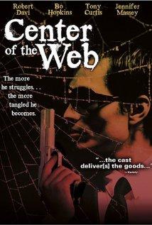 center of the web_poster.jpg