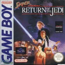 super_star_wars_jedi_gb_cover.jpg