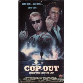 Cop Out - poster.jpg