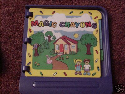 Magic Crayons Pico cover2.jpg