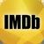 imdb_2.jpg