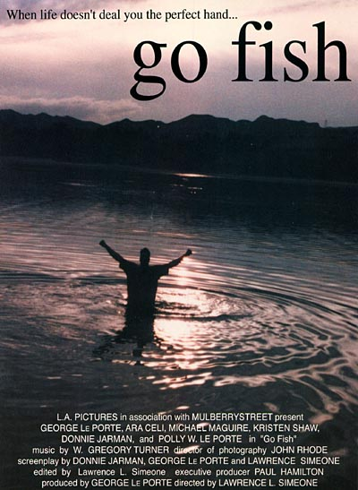 go fish poster - DRAMA.jpg