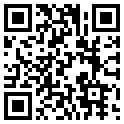 WGregoryTurner_QR_124.png