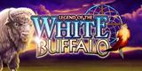 thm_Legend of the White Buffalo_Logo Belly_Cadillac Jack.jpg