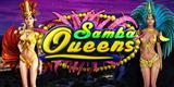 thm_Samba Queens_Logo Belly_Cadillac Jack.jpg