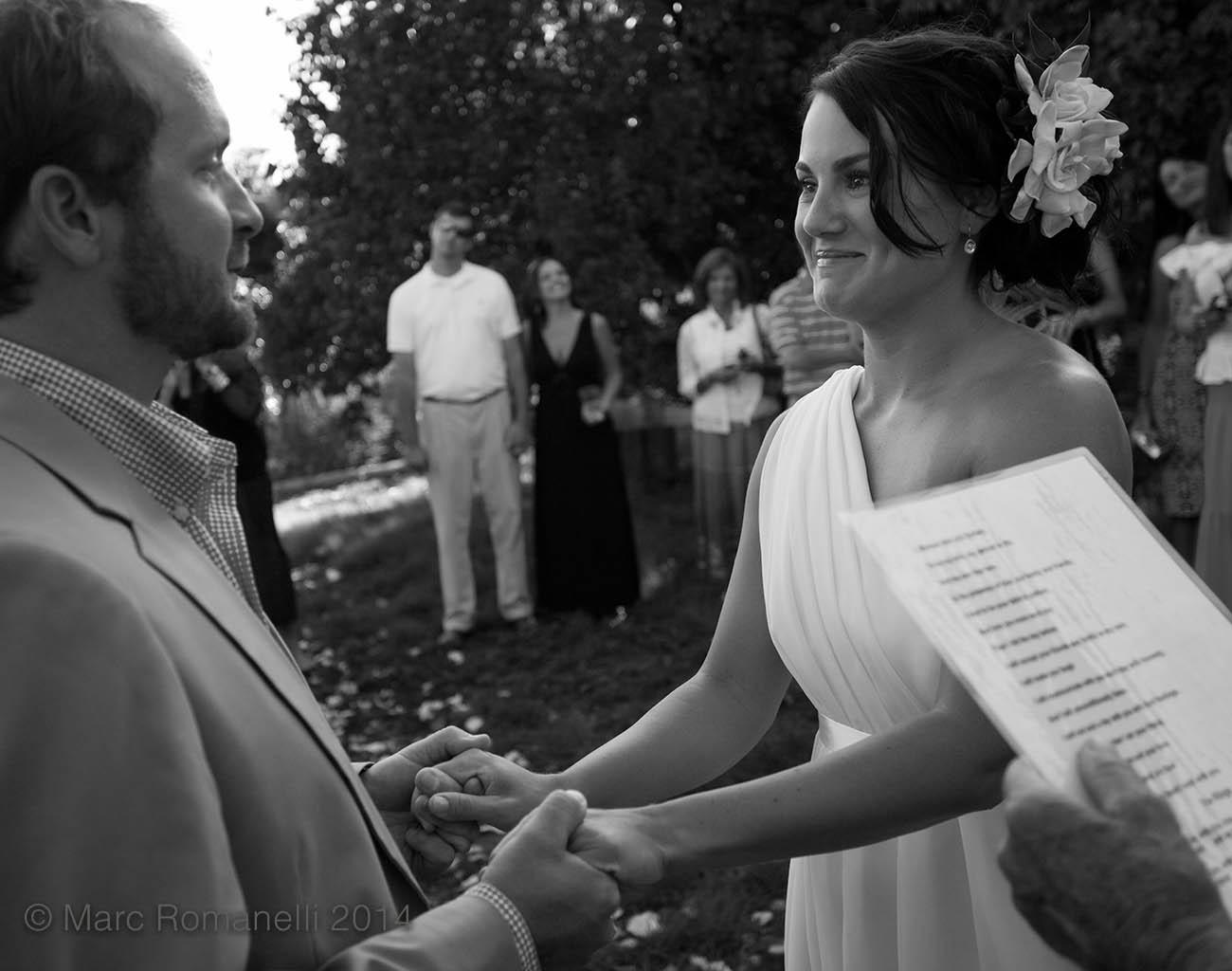 rom_wedding_-76.jpg