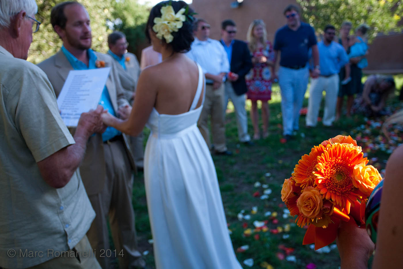 rom_wedding_-80.jpg