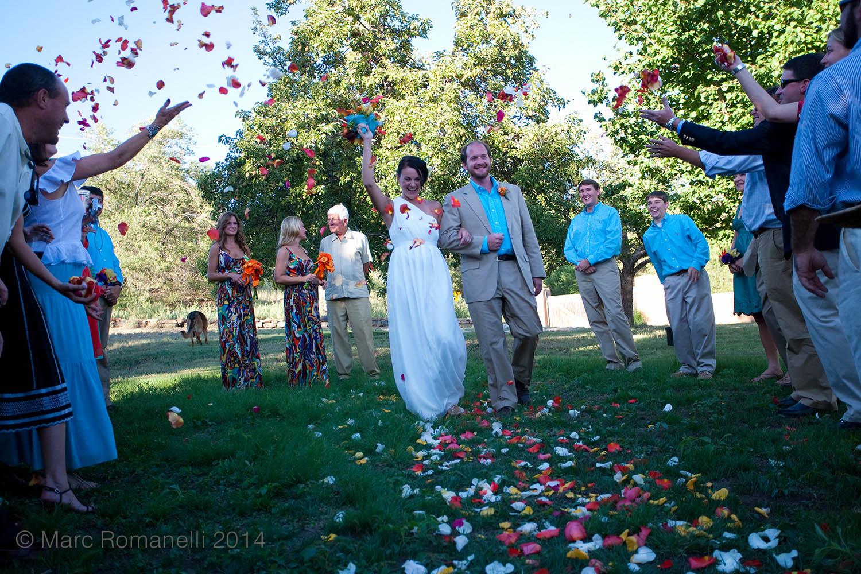rom_wedding_-94.jpg