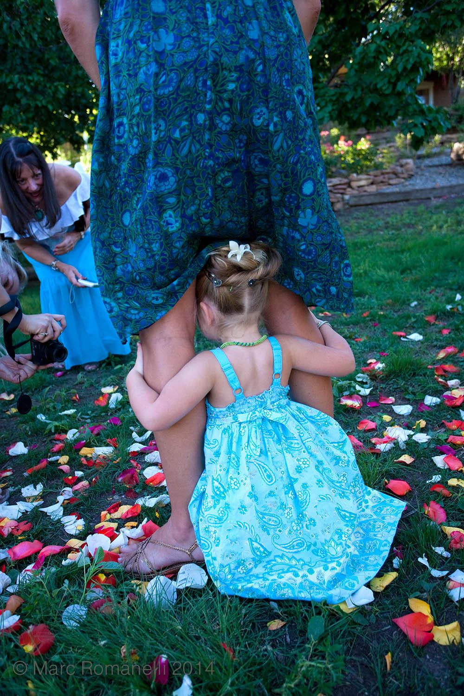 rom_wedding_-105.jpg