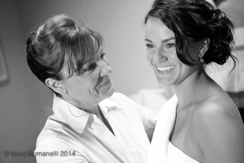 rom_wedding_-300.jpg