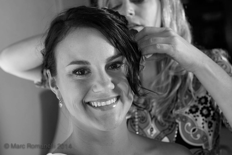 rom_wedding_-329.jpg