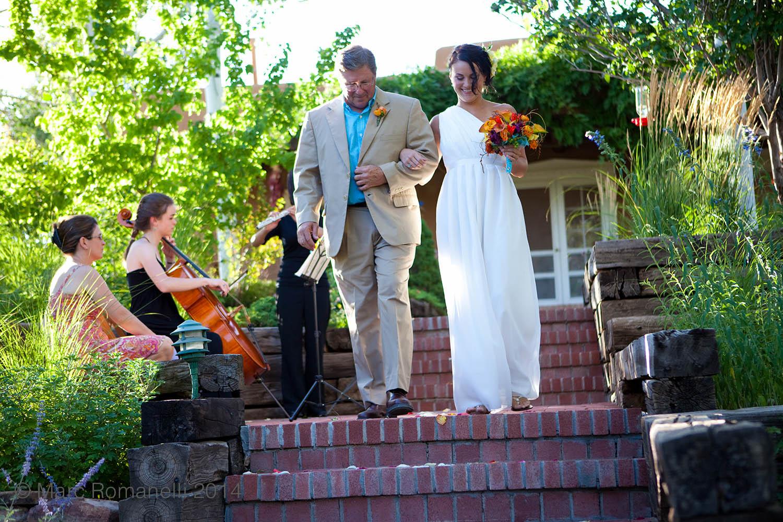 rom_wedding_-457.jpg