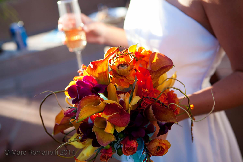rom_wedding_-663.jpg