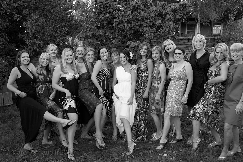 rom_wedding_-818.jpg