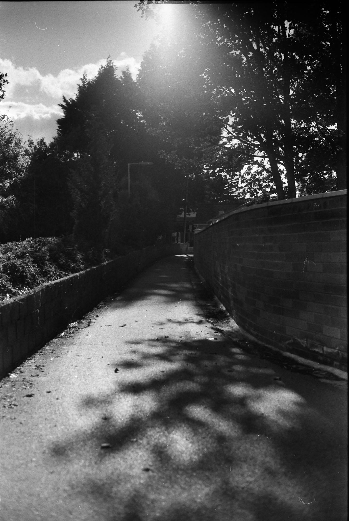 Kodak_Tri-XDublin_GlendaloughSpetember_26.jpg