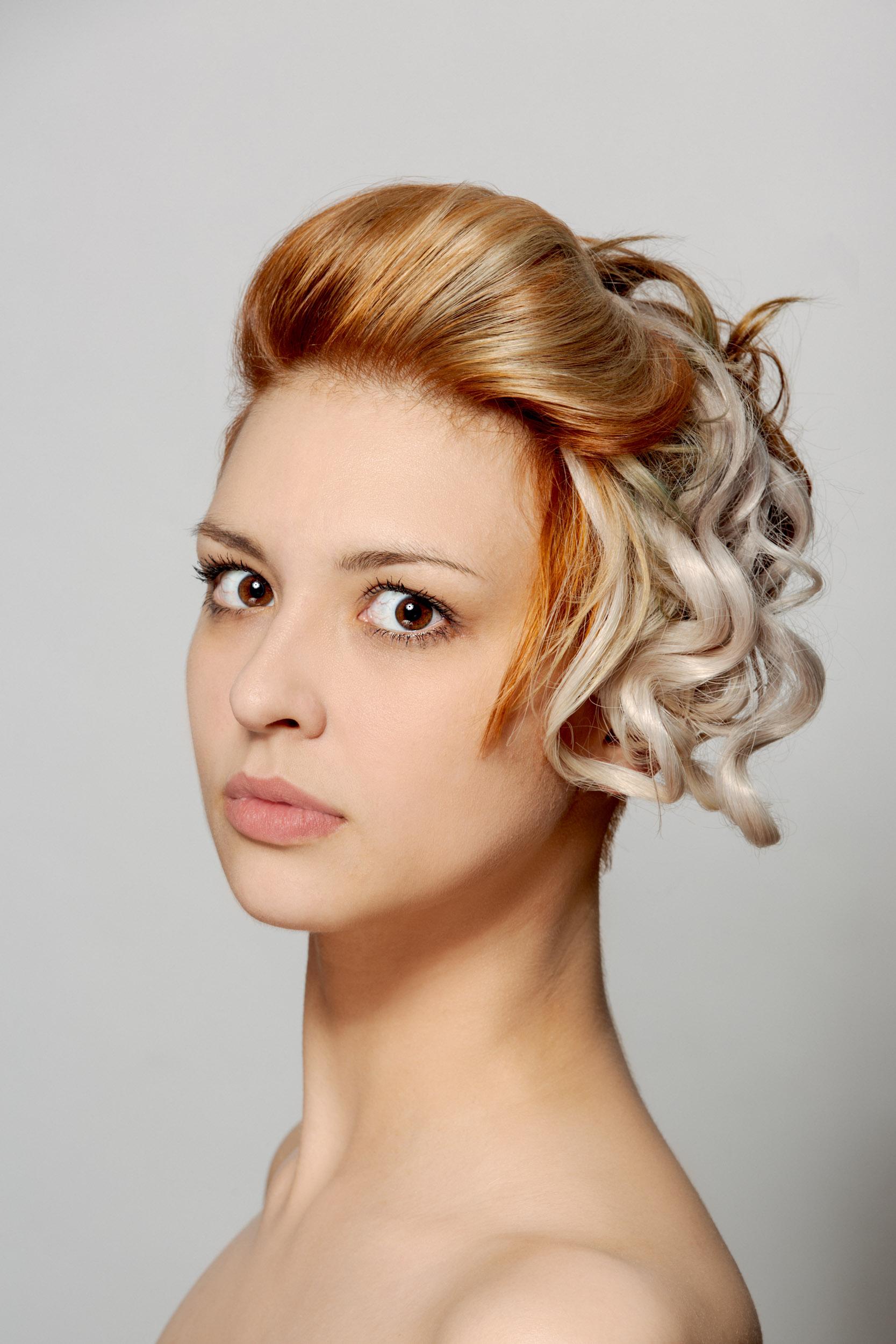 hairbynigel-.jpg