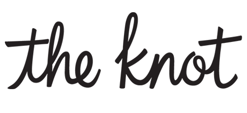 The_Knot_Mag_Logo.png