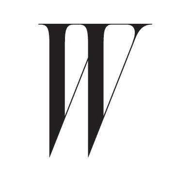W-magazine-partner-logo.jpg