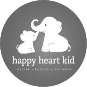 happyheartkid-1407613451_280.jpg