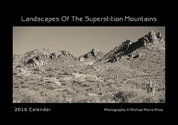 SuperstitionMountainsFrontCover2016sm.jpg