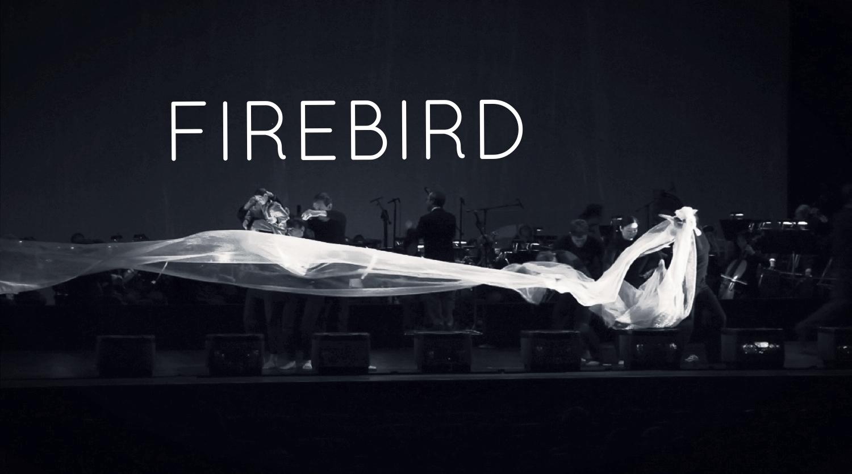 Green_C_Firebird 1.jpg